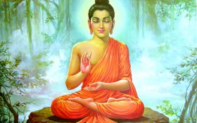 buddha-wallpaper-HD-280x175