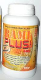 ramiplus