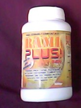 ramiplus1