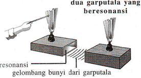 image049