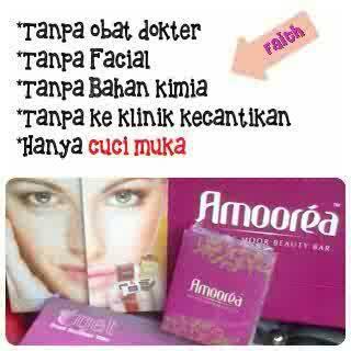 amoorea2
