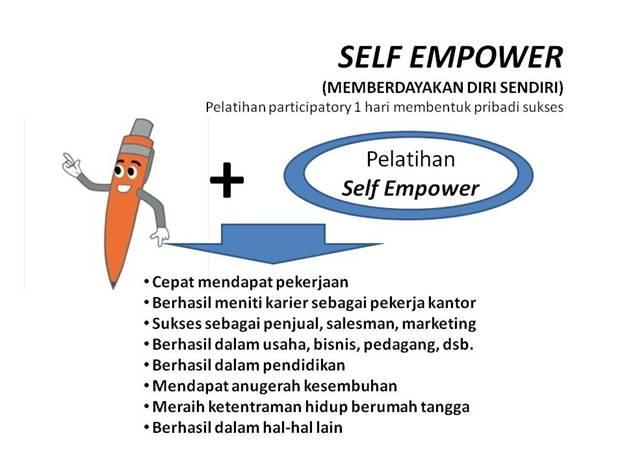 selfempower