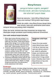 Biang Kompos page-page-001