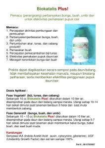 Biokatalis Plus page-page-001