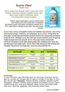 Nutrisi Plus page-page-001