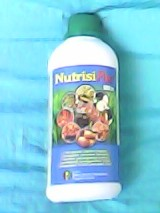 nutrisiplus