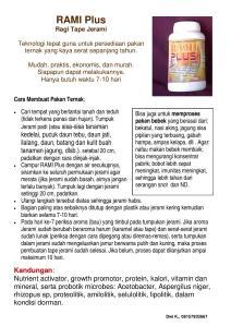 RAMI Plus page-page-001