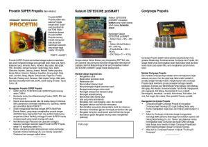 Procetin SUPER Propolis-page-001(1)