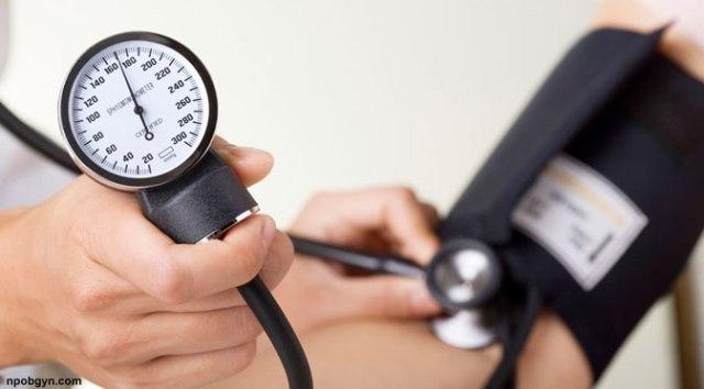 hipertensi130301c