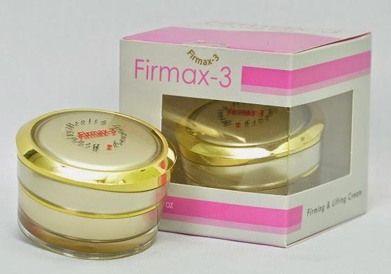 firmax-3.jpg1